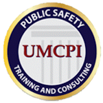 UMCPI_logo