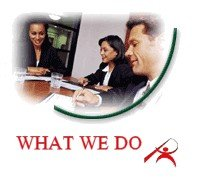 Learn more about what we do at C.M. Perme & Associates