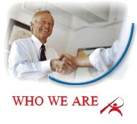 Learn more about who we are at C.M. Perme & Associates